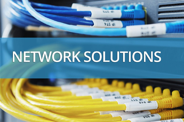 network&solutions.jpg